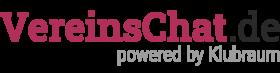 VereinsChat Logo
