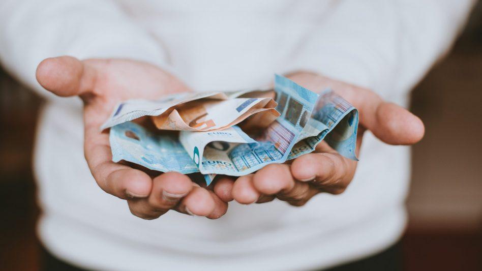 Fundraising-Titelbild
